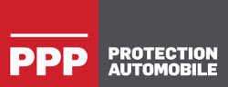 PPP Protection Automobile