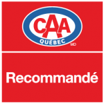 Garage recommandé CAA, Trans-Mico Automotive
